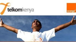 Telkom_Kenya
