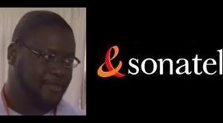 Thierno Ousmane Sy - Sonatel