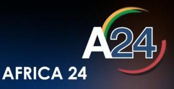 africa24_logo