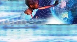 afrique_technologies