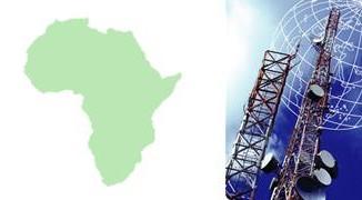 afrique_telecom_ngn