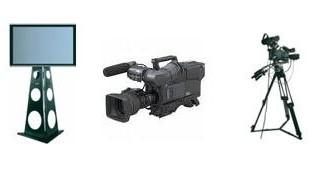audiovisuelle_formation