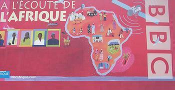 bbc_afrique