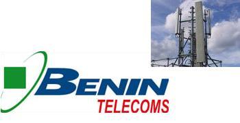 benin_telecom_gsm