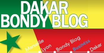dakar_bondy_blog