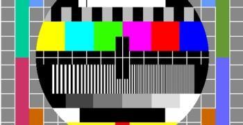 ecran_antenne_tele