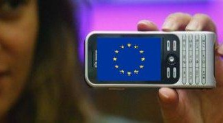 europe_mobile