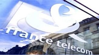 france-telecom-blanc