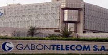 gabon_telecom_siege