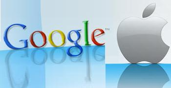google_apple