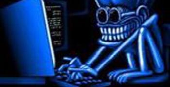 hacker_suedois