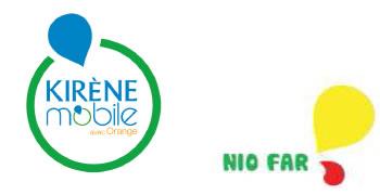 kirene_mobile_by_orange