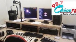 ocean_fm_studio_radio