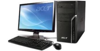 ordinateur_pc