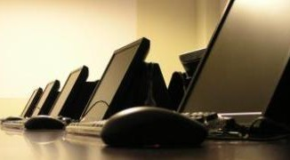 ordinateurs_desktops