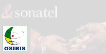 osiris_sonatel
