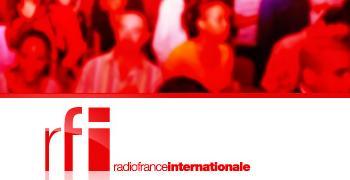 rfi_france