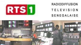 rts_senegal