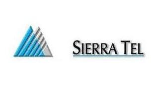 sierra_tel