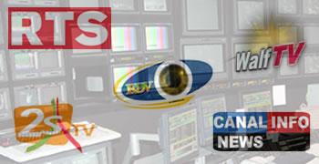 televisions_senegal