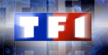tf1_logo_arplan