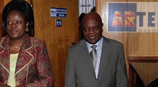 ARTEL_Gabon_Ministre