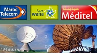 Maroc_Telecom_Wana_Meditel