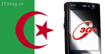 algerie_3G