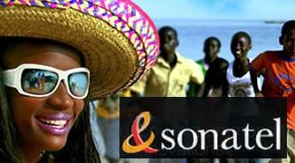 sonatel_image