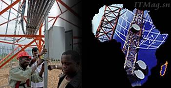 afrique_telecom_meteo