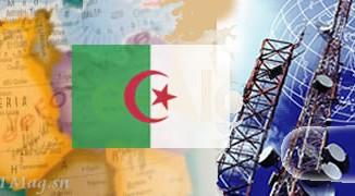 algerie_telecom_pays