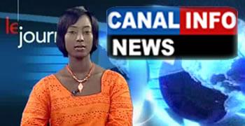 canal_info_news