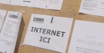 congo_internet