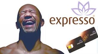 expresso_logo_carte