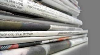 journaux_papier