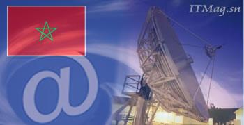 maroc_telecom_secteur