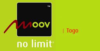 moov_togo