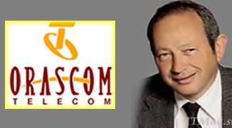 orascom_telecom_sawiris