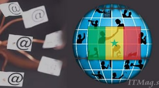 senegal_intranet_gouv