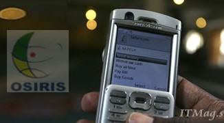 telephone_mobile_afrique_osiris
