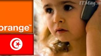 tunisie_telecom_orange