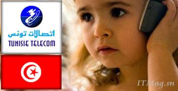 tunisie_telecom_tunisie