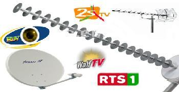 antenne_audiovisuel