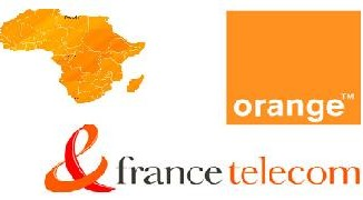 france_telecom_orange_afrique