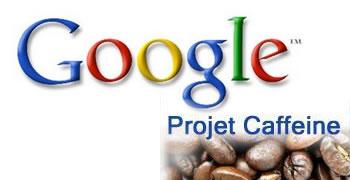 google_projet_caffeine