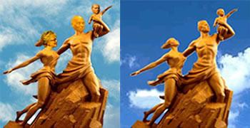 monument_renaiss_africaine