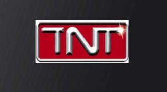 tnt_tunisie
