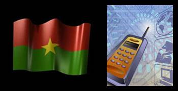 burkina_faso_telecom