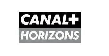 canal_horizons