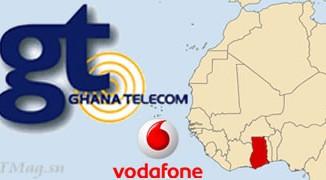 ghana_telecom_vodafone